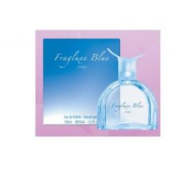 Perfume Blue Women Mujer