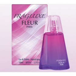 Perfume Fleur Mujer