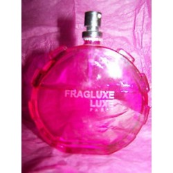 Perfume Luxe Mujer