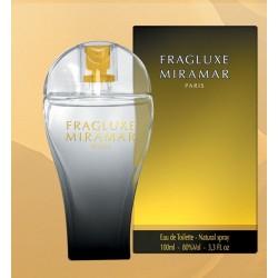 Perfume Miramar Mujer
