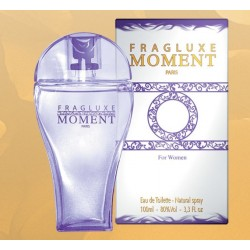 Perfume Moment Mujer