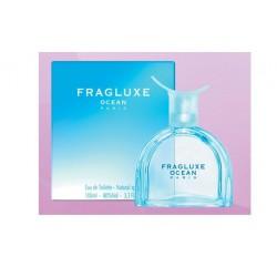 Perfume Ocean Mujer
