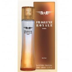 Perfume Royale Mujer
