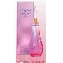 Perfume Sensual Mujer