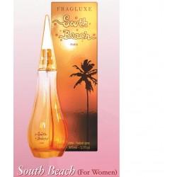 Perfume South Beach Mujer