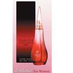Perfume Tendance Mujer