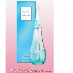 Perfume Water Made Mujer