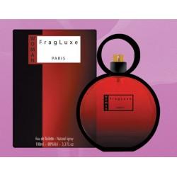 Perfume Woman Mujer