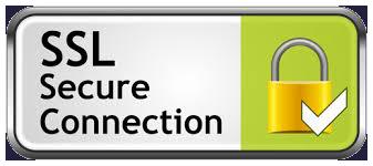 Web Segura con certificado SSL